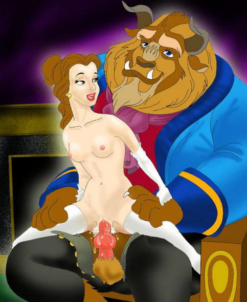 beauty-and-beast-igrat-onlayn-eroticheskaya