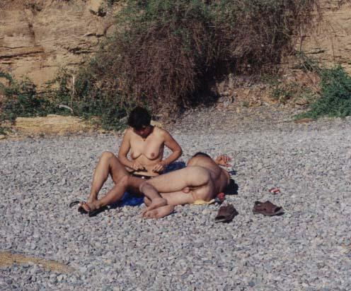 itsetyydytys homo amateur live sex