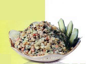http://www.russiansanfran.com/ic/img.lenta.ru/oddly/2004/12/23/opros/picture.jpg
